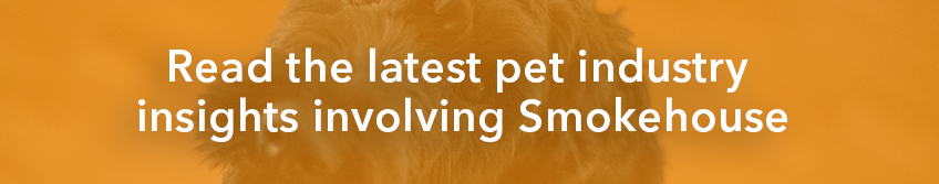 smokehouse pet blog topics all points marketing pet industry insights