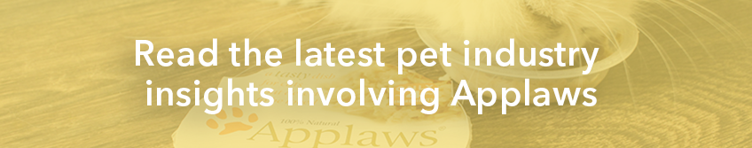 applaws blog topics all points marketing pet industry insights