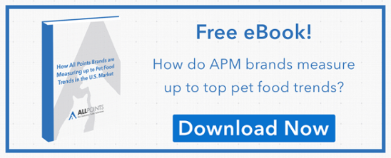 apm-all-points-marketing-pet-food-trends-ebook