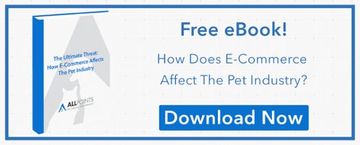 apm-all-points-marketing-e-commerce-pet-industry-ecommerce-independent-pet-store