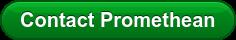 Contact Promethean