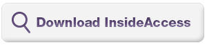 Download InsideAccess
