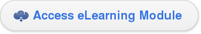 Access eLearning Module