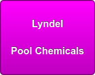 LYNDE  Pool Chemicals