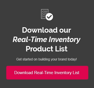 Download our Real Time Inventory List