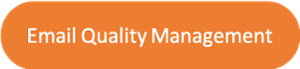 Email quality management