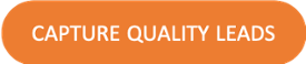 capture quality leads