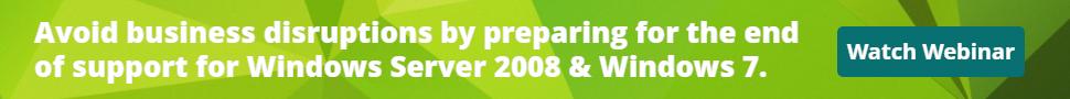 Windows-Server-2008-Windows-7-Webinar