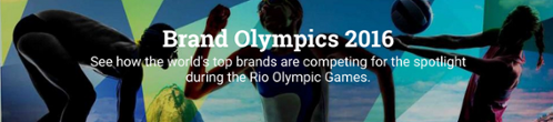 view the report_brand olympics blog