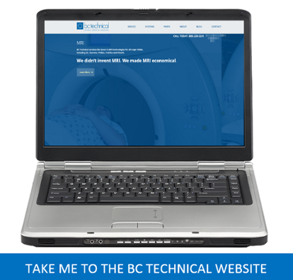 TAKE ME TO THE BC TECHNICAL WEBSITE