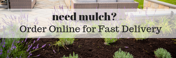 Click here to order mulch