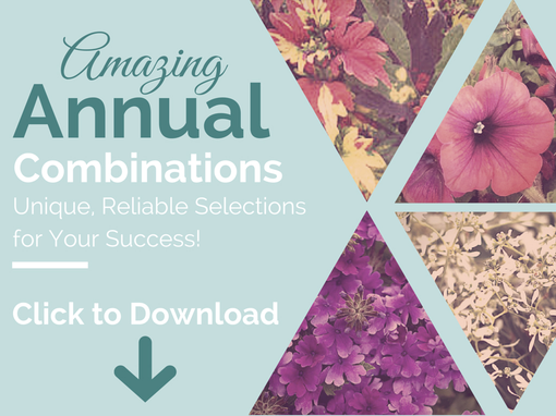 annual_combinations