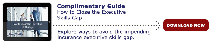 How to Close the Executive Skills Gap