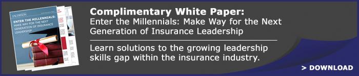 Enter the Millennials