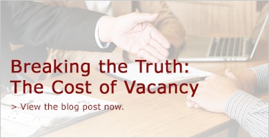 Breaking the Truth: The Cost of Vacancy