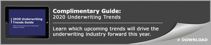 2020 Underwriting Trends