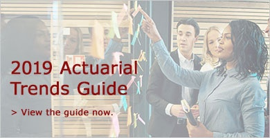 View the 2019 Actuarial Trends guide now.
