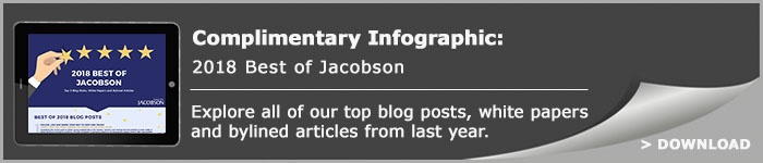 CTA - Best of Jacobson Infographic