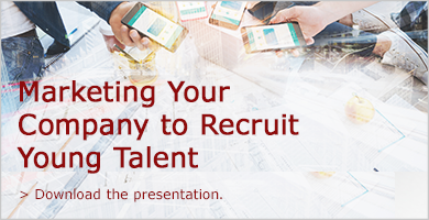 Uncover strategies for recruiting the next generation of insurance talent.