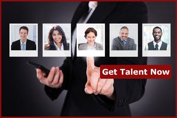Get_Talent_Now