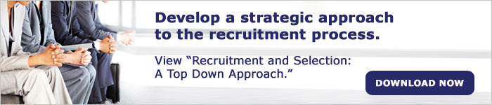 Insurance Recruitment Professionals Insurance Recruiters