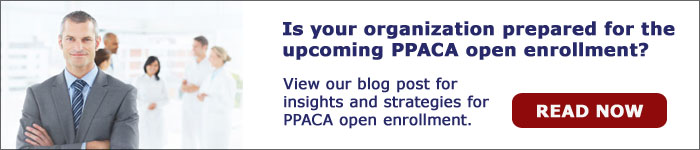 PPACA Enrollment Support