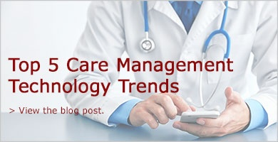 View the top 5 care management tech trends.