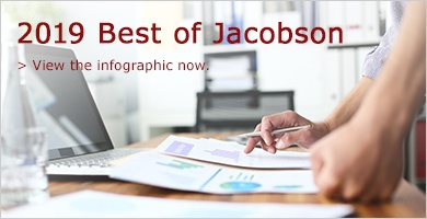 2019 Best of Jacobson