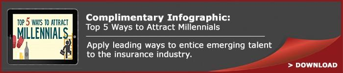 Top 5 Ways to Attract Millennials