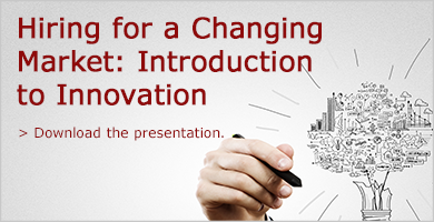 Download the IASA 2017 Innovation Presentation.