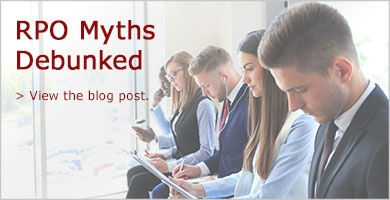 View the blog post to understand the RPO process.