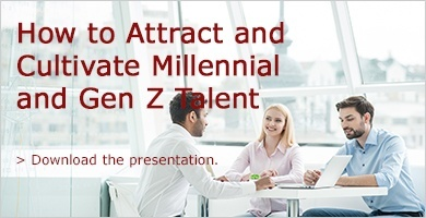 How to Attract and Cultivate the Next Generation