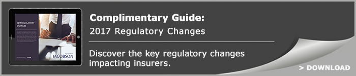 Complimentary Guide: 2017 Regulatory Changes