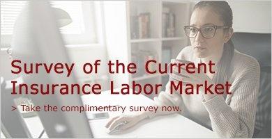 2020 - CVOID-19 Labor Study Update - DWT