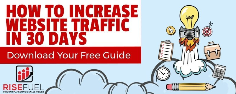 increase your seo traffic