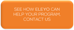 Contact Eleyo to see how we can help your program