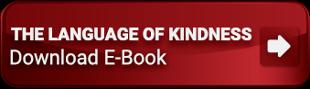 Language of Kindness ebook