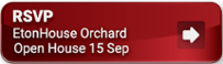 Orchard Sept OH 2018