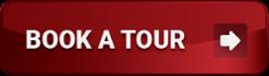 Book a school tour