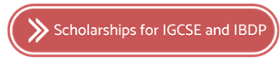 Scholarships for IGCSE and IBDP