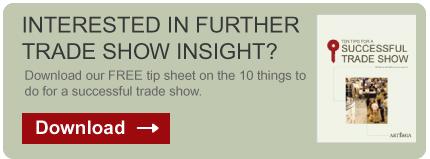 Trade show List