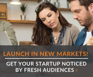 Are you ready to launch in a new market?