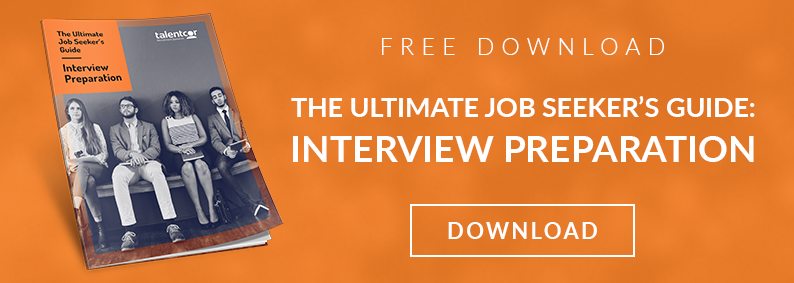 the-ultimate-job-seeker_s-guide-interview-preparation