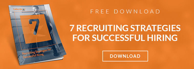 7-Recruiting-Strategies-for-Successful-Hiring