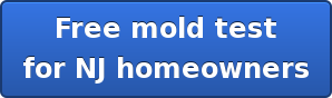 Free mold test for NJ homeowners