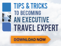 Executive Travel Expert