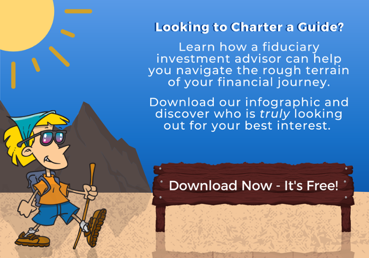 Fiduciary Investment Advisor