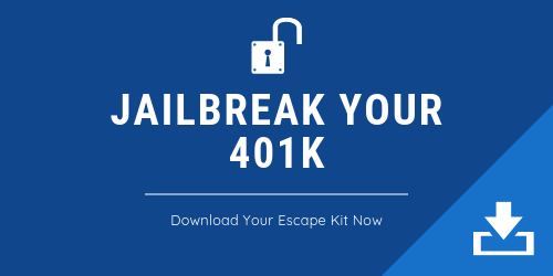Jailbreak Your 401k
