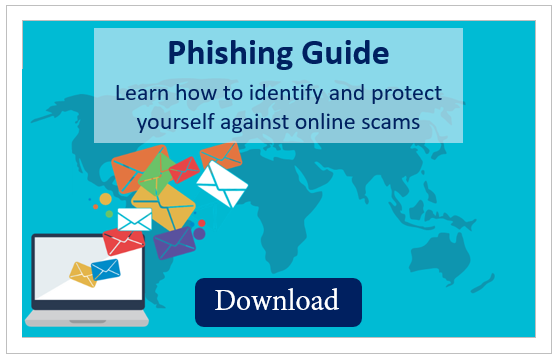 Phishing Emails Guide