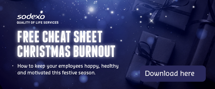 Download your Christmas cheat sheet